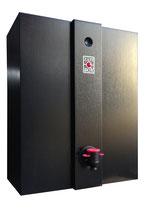 ZapfBOX SCHWARZ, Modell 1040-5