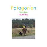 Fotobuch Patagonien