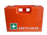 Erste - Hilfe - Koffer