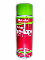 Tuffner Pre-Tape Spray, 295 ml