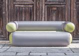 GT Air Sofa 3: Aufblasbares Sofa für Familien