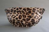 39. utw. Leopard Bauchtasche