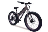 POLARIS E-Bike Sabre