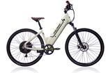 POLARIS E-Bike Rail