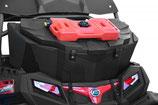 Koffer für ZForce 1000