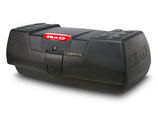 Koffer Schad 110l