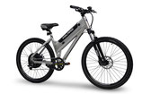 POLARIS E-Bike Terrain