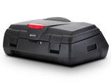 Koffer zu CFMOTO CForce 800