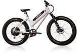 POLARIS E-Bike Nordic