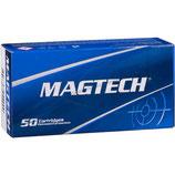Magtech .357 Magnum SJSP 10,24g/158grs. * EWB erforderlich