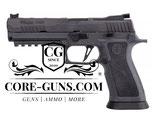 Sig Sauer P320 X5 LEGION 9mm Luger *EWB Pflichtig