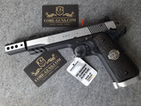 GSG German Sport Guns 1911 - 22lr. Kleinkaliber - HBQ *EWB Pflichtig