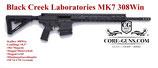 BCL MK7 AR10 - Kaliber 308WIN *EWB PFLICHTIG - AKTIONSPREIS