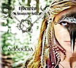 CD - Tibetréa: Cadbodua