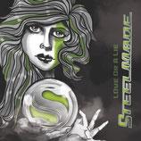 CD - Steelmade: Love or a Lie