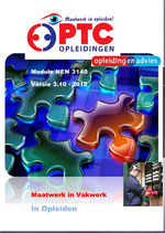NEN-3140 opleiding / online