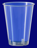 Coffe Cup 0.15l PP für Automaten