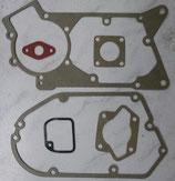 Dichtungssatz Motor passend Simson KR51/2, S51, SR50 6-teilig  Neu