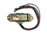 Ladeanlage 8871.6 passend Simson S51 ElektronikzündungNeu