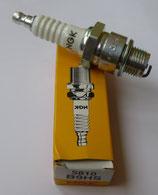 Zündkerze NGK 14x280 tuning passend Simson S50,S51,KR51 u.a.MZ: ES,TS, ETZ,RT AWO u.a. Neu