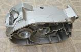 Motorgehäuse 4-Gang siber gespritzt passend Simson S51, KR51/2 u.a. Neu