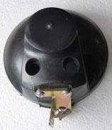 Scheinwerfergehäuse Scheinwerfertopf Halogen passend Simson S51,S70, Neu