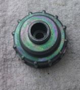 Vergaserkappe dünne Ausführung passend Simson Vergaser 16N3,  Neu