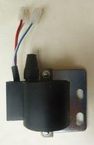 Zündmodul Z71, Zündspule für VAPE Umbausatz passen Simson S51, S70, S61, S70  Neu