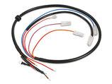 Kabelbaum für Grundplatte elektronik  passen Simson SR50 SR80  Neu