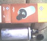 Zündspule 6V Unterbrecherzündung passend Simson S50, S51,KR51 MZ. ES TS, Roller u.a. Neu