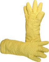 Hitzeschutzhandschuh Gantamid