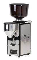 Kaffeemühle Profitec ProT64