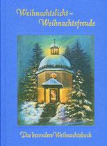 Weihnachtslicht - Weihnachtsfreude