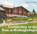Einführung in die Bau- und Wohnökologie