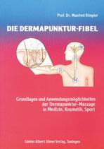 Die Dermapunktur-Fibel