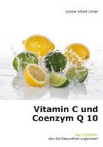 Vitamin C und Coenzym Q10