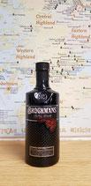 Brockmans Premium Gin 40%