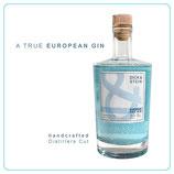 DICK & STEIN – A True European Gin 45,7%