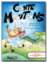 Conte moutons