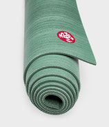 prolite® yoga mat 4.7mm