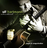 ulf hartmann - Demo Songs 2010, BOOTLEG