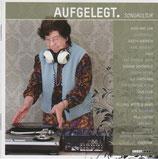 "VA ""Aufgelegt. Songkultur"""