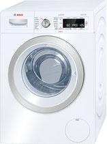 Bosch Waschmaschine WAW28570 TESTSIEGER