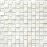 Mosaico Snow