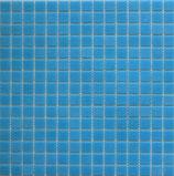 Mosaico Pasta Azzurro
