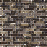 Mosaico Bergamo