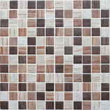 Mosaico Mix Wood