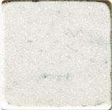 Bianco Carrara Antikmarmor