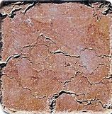 Rosso Verona anticato