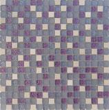 Mosaico Imola